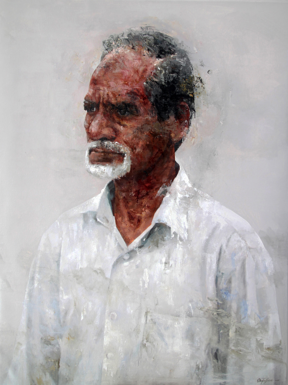 Elderly 2