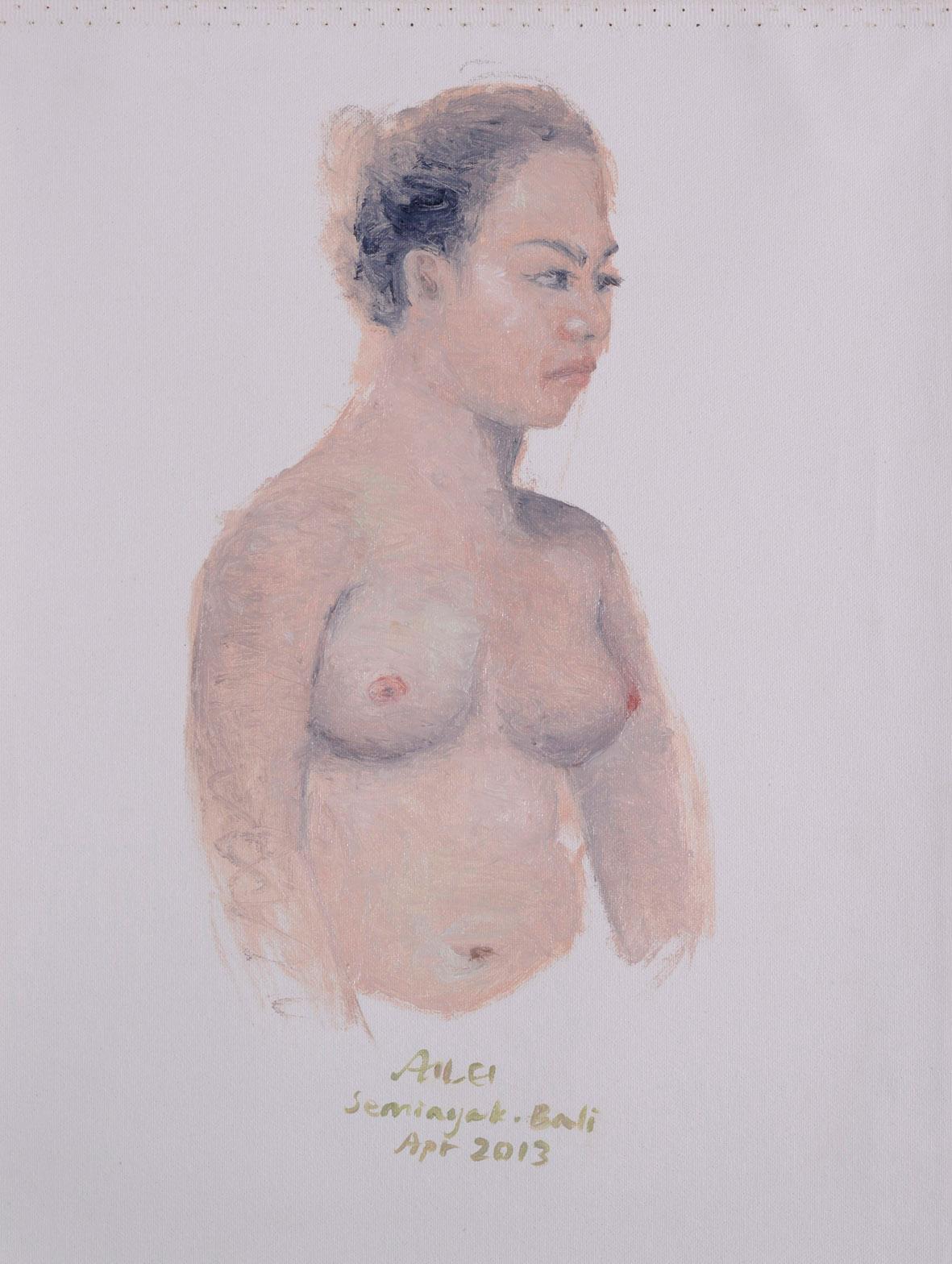 Nita III