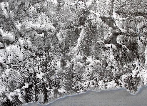 Salji di Meru