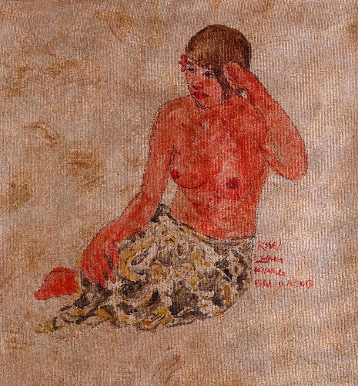 Yunda II