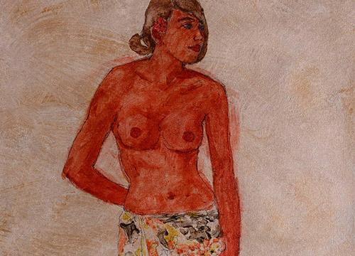 Yunda III