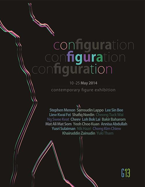 Configuration 2014