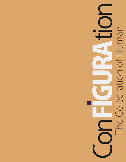 Configuration : The Celebration Of Human