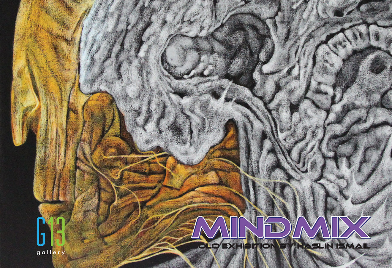 Mindmix