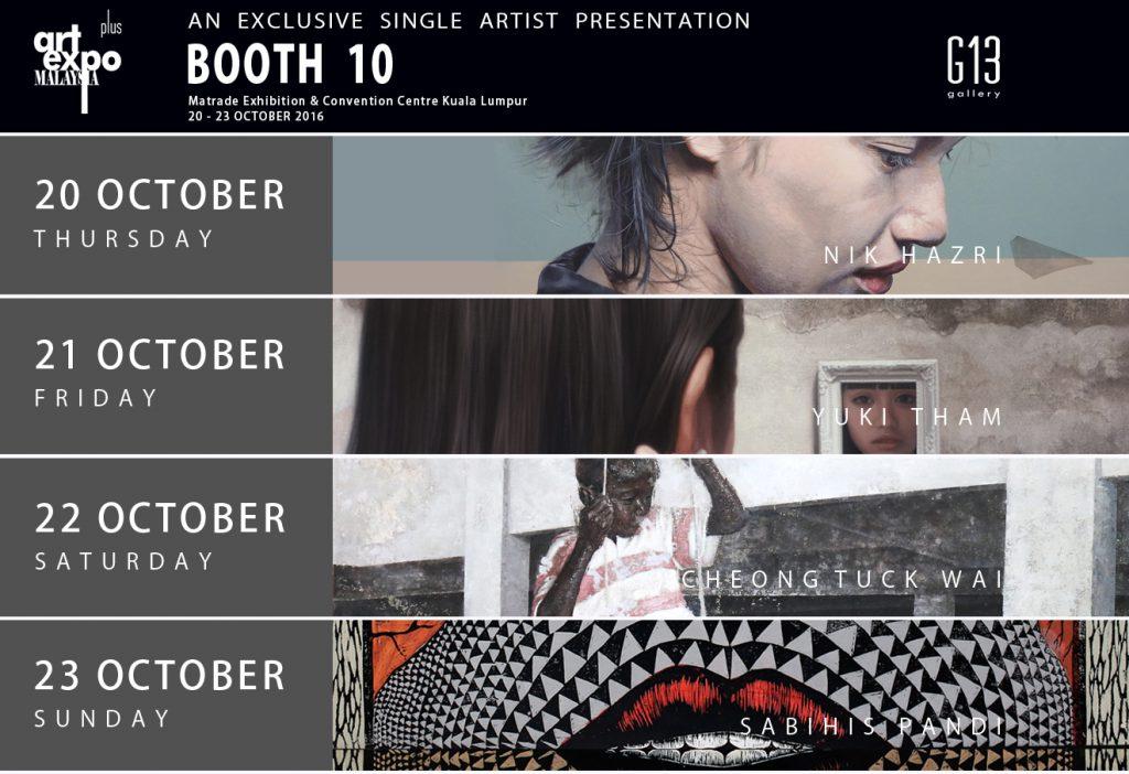 booth-10-website