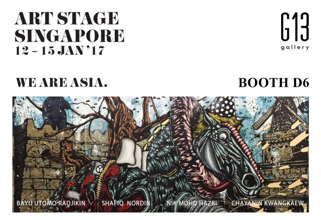 art-stage-2017-banner-website