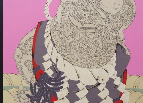 Beyond Sumo I