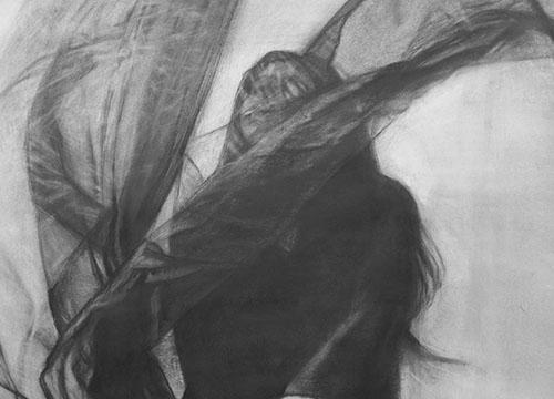 Lampblack - Dragged Down