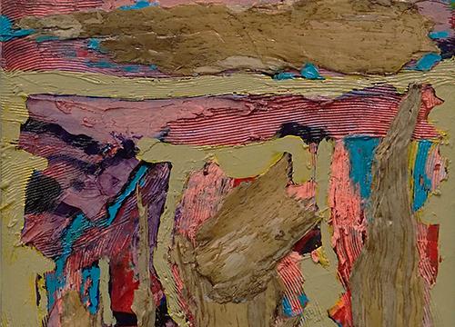 Eucalyptus Image 32