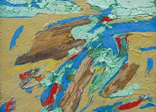Eucalyptus Image 33