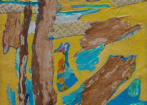 Eucalyptus Image 34