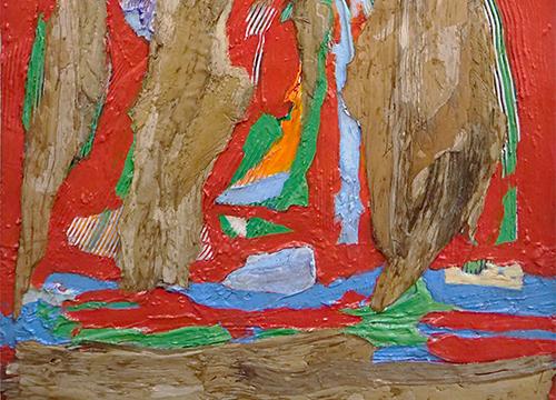 Eucalyptus image 38
