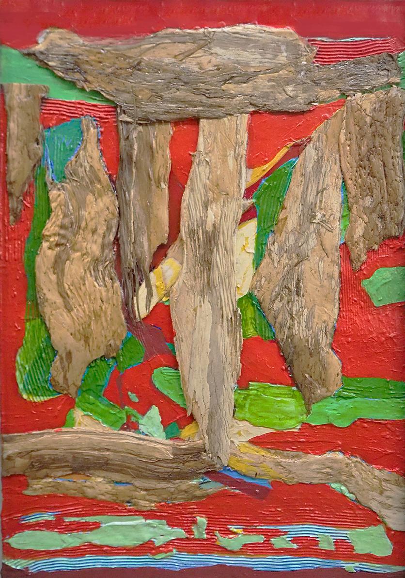 Eucalyptus image 39