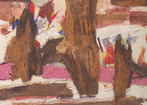 Eucalyptus image 22