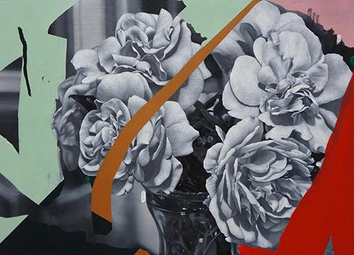 The Roses II