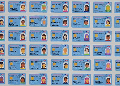 Siapakah 'Malaysian'