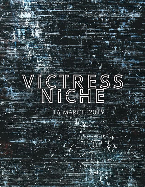 Victress Niche