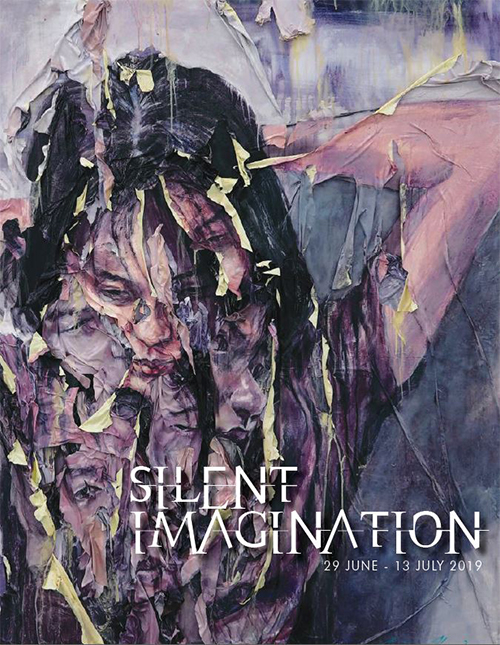Silent Imagination