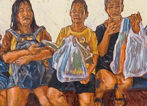 Roddaeng No.4