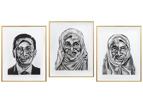 Family Affair (Anwar)