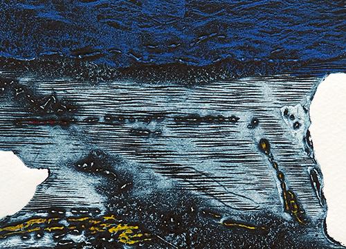 Lautan Dalam