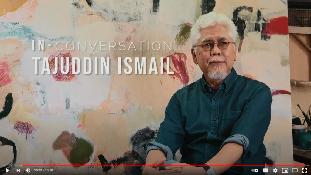https://g13gallery.com/preview/mosaic-by-tajuddin-ismail/video-image-tj/
