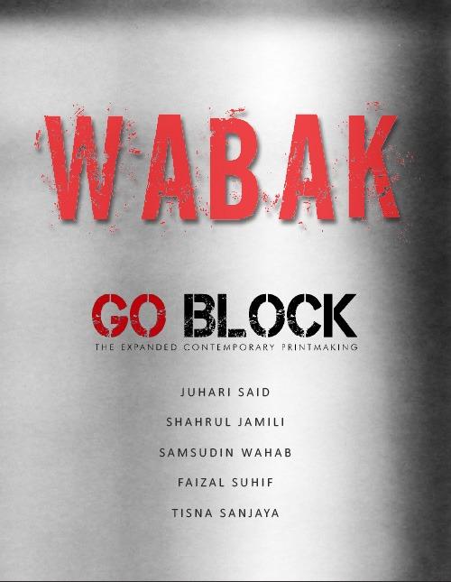 WABAK, GOBLOCK