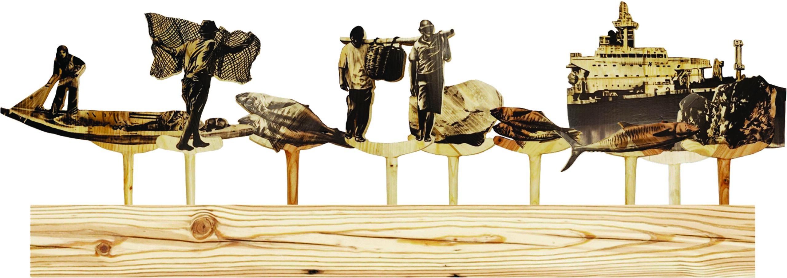 Unjustifiably Justified: Sungaliat #2 – Maharani