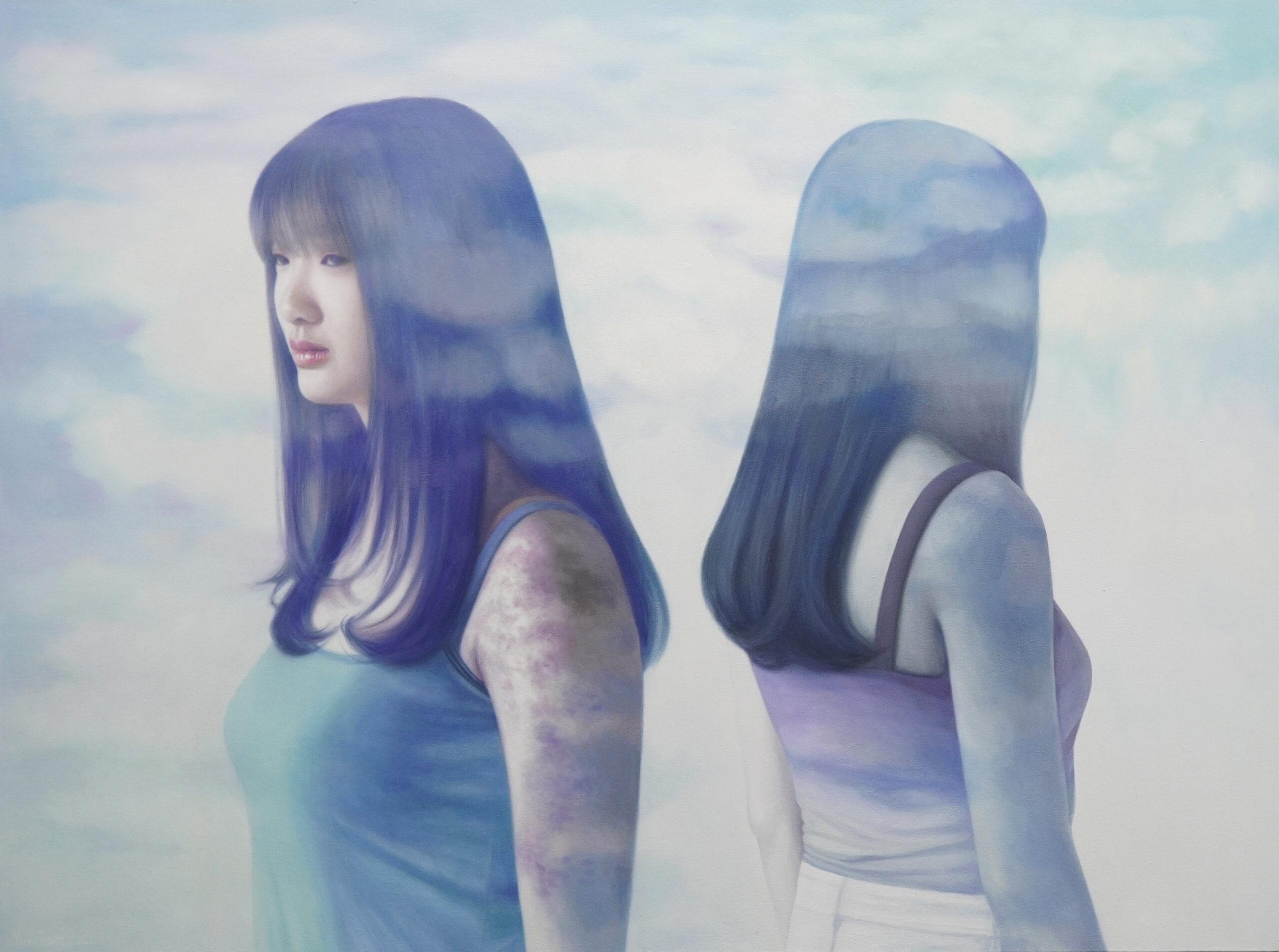 Reflection II